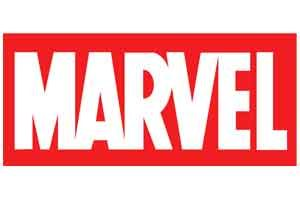 Marvel Comics Logo - What is the best comic book publisher for me