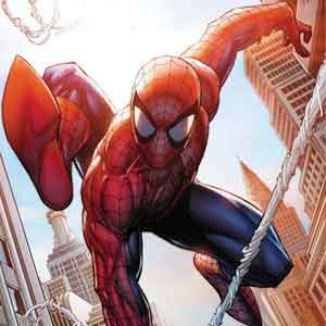 Marvel's Spider-Man - What is the best hero for me