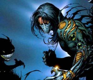The Darkness - Image Comics