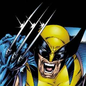 Marvel's Wolverine - What is the best hero for me